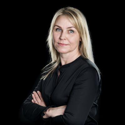 Solveig Slot Jensen, Kantnordic