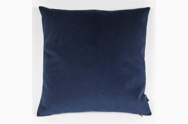 blå puder Blå puder   Vi forhandler blå designpuder i lækre materialer online blå puder