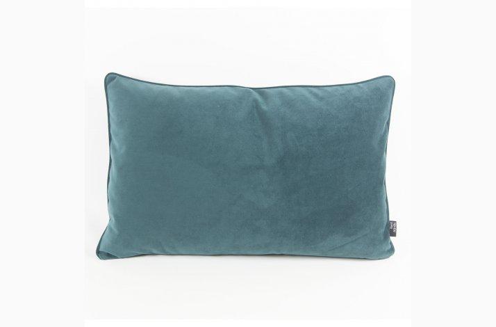 Pude Luca Emerald - grøn